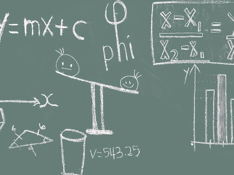 Top 5 Tips for Boosting your grade in GCSE Maths