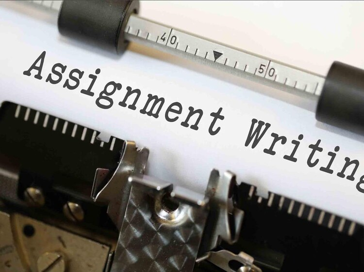 Top Tips By Experts To Help You In Completing Assignments Effectively